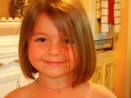 cute short hairstyles for 4 yr old savvy cute haircuts for 11 year olds girls hair cut ideas for eden