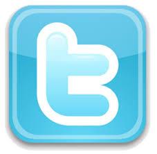 Sigam-nos no Twitter!