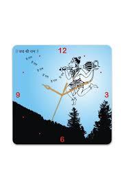 Designer Clock by 35 Best Designer Clocks Images On Pinterest Designer Clocks