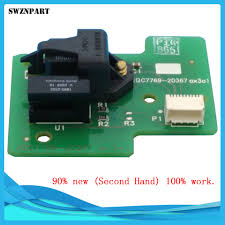 high quality wholesale encoder hp from china encoder hp