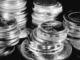 silver coins computer wallpaper 49527 1920x1440 px hdwallsource