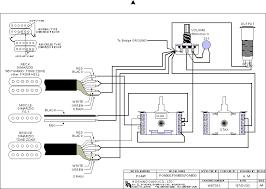 ibanez ex series wiring diagram ibanez wiring diagrams
