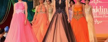 latest fashion trends india fashion trends