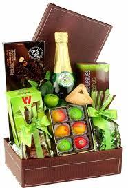 bulk gift baskets 26 best purim baskets images on gift basket gift