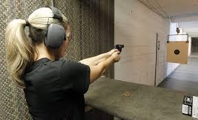 massachusetts firearms laws the latest legal news u0026 information
