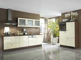 Types Of Kitchen Cabinet Kinds Of Kitchen Cabinets Best Color Schemes Images On Kitchen