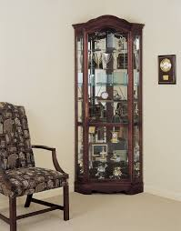 Cabinets With Locking Doors by Small Locking Latch Curio Cabinetlocking Curio Cabinets With Glass