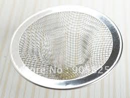 Kitchen Sink Filter Home Design Ideas - Kitchen sink u bend