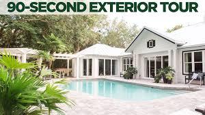 Home Design Shows by Show The Home Photos With Design Inspiration 62935 Fujizaki