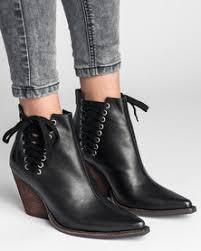 buy boots sa boots south africa buy zando
