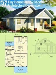 what do you need to build a house 257 best cottage homes images on pinterest dreams small houses