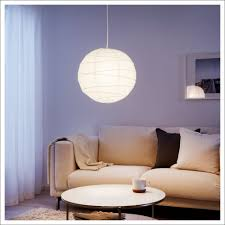 Decorative Lights For Bedroom by Living Room Reading Lamps For Living Room Fancy Lights For