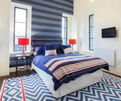 d coration chambre coucher adulte photos decoration chambre e coucher adulte moderne chambre a coucher adulte