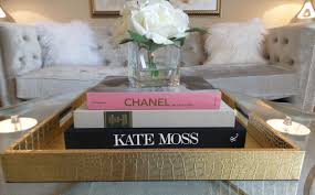 best fashion coffee table books best fashion coffee table books wall decoration and furniture ideas