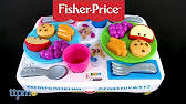 fisher price let s get ready sink fisher price laugh learn let s get ready sink by fisher price from