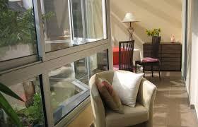 chambre d hote cotentin chambre d hôtes aux tourterelles tourisme cotentin