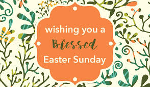 free easter cards a blessed easter ecard free easter cards online