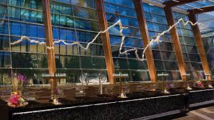 mirage front desk beautiful 15 of las vegas most distinctive hotel lobbies las