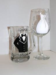 his and hers wedding gifts his and his wedding gifts sheriffjimonline