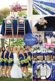 pantone colors fall weddings u2013 michelle u0027s bridal tuxedo