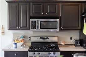 aluminum backsplash kitchen kitchen aluminum backsplash tiles white mosaic backsplash black