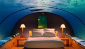 home designs unlimited floor plans fish tank bed surround fish tank bed frame amazing bed frame