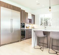 project highlight this beautiful kitchen designed by mary