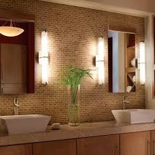 Luxury Bathroom Showers Breathtaking Decor Bathroom Lighting Mirror Small Ideas Bathroom