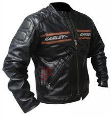 black motorcycle jacket bill goldberg wwe biker jacket