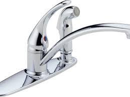 Leaking Kohler Faucet Bathroom Faucets Beautiful How To Fix A Leaking Bathroom Kohler