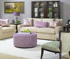 Colorful Living Room Furniture Sets Colorful Living Room Furniture Sets Enchanting Design Ideas With