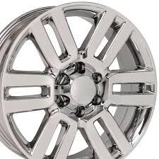 lexus chrome wheels wheels for lexus