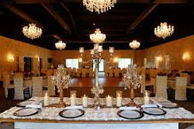 wedding venues in houston tx list of 7 best wedding venues in houston tx reception banquet