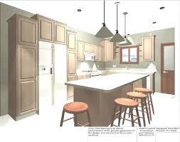 kitchen furniture design software fresh custom furniture design software 2 factsonline co