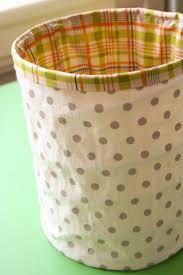 35 best waste basket images on pinterest bathroom ideas