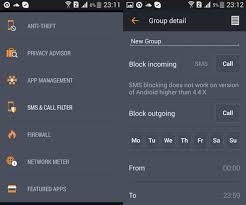 block calls on android 9 best apps to block calls on android 2016 free and paid