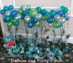 peacock wedding ideas 14 best peacock party images on peacock duke and