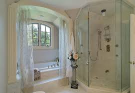 bathroom fancy bathroom window curtains designs image of on