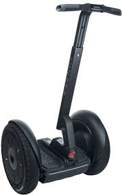 best 20 cheap electric scooters ideas on pinterest electric