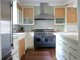 small kitchen remodeling ideas american small kitchen normabudden com