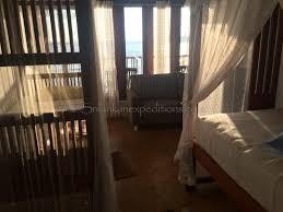 garden unawatuna sri lanka beach hotels in sri lanka accommodation