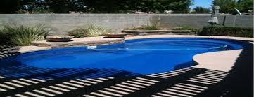 new great lakes in ground fiberglass pool by san juan ap fiberglass pools consulting in san juan pools ap