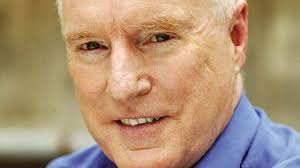 Alf Stewart Memes - i home and away i alf stewart rape dungeon parody to play at