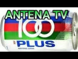 membuat antena tv tanpa kabel cara membuat antena tv tanpa boster dari botol bekas gambar cliing
