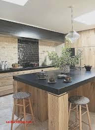 recouvrir carrelage mural cuisine recouvrir du carrelage cuisine pour idees de deco de cuisine fraîche