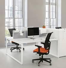 Office Desking Office Desks Desking Systems