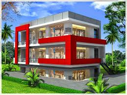 shop plans and designs ghar planner leading house plan and house design drawings