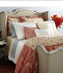Ralph Lauren Comforters Ralph Lauren Bedding Paisley Home Design Ideas