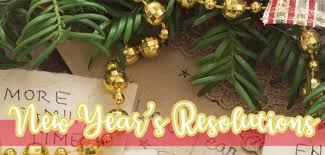 new years in omaha ne new years resolutions in omaha ne 2018
