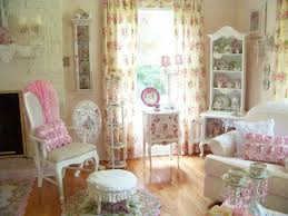 Vintage Cottage Decor by 199 Best A Mini Shabby Chic Cottage U0026 Country Living Room Images